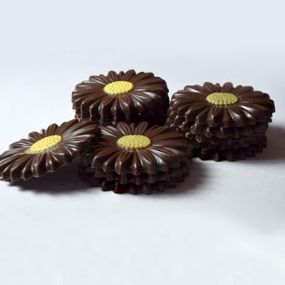 margaritas-chocolate-obscuro
